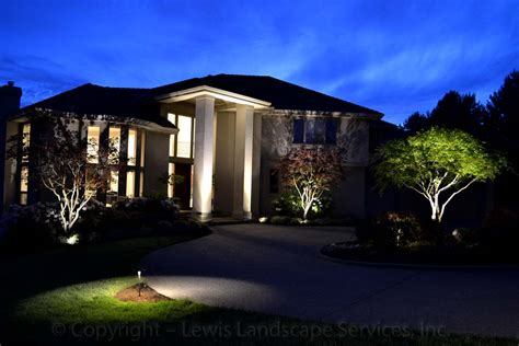 Outdoor Lighting Portland Outdoor Lighting Portland Simple Home Decoration