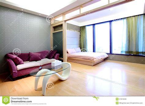 bett im wohnzimmer bett im wohnzimmer haus design ideen