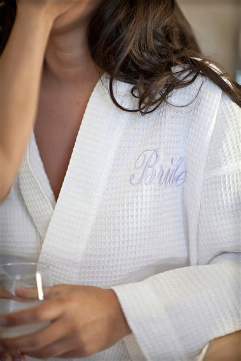 Waffel Dress personalized waffle robe on luulla