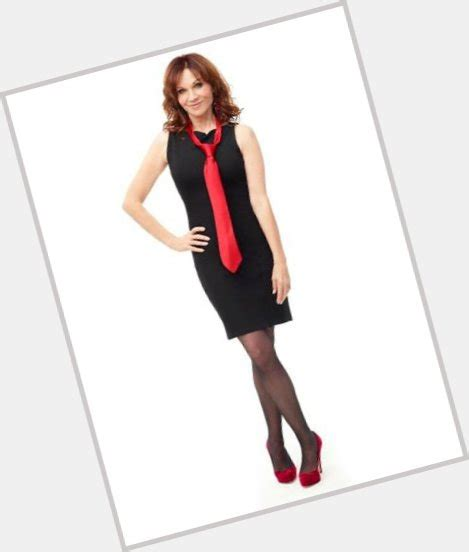 Marilu Henner Marries College Crush by Marilu Henner Official Site For Crush Wednesday Wcw