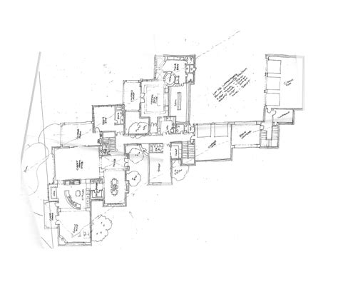 waterford residence floor plan 100 waterford residence floor plan seattle now