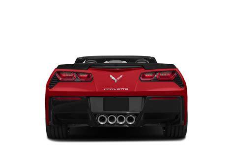 2014 corvette price 2014 chevrolet corvette stingray price photos reviews