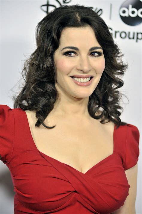 nigella lawson nigella lawson blasted for posting tomato and salad cream