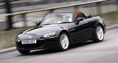 honda s2000 successor could take aim at mazda mx 5