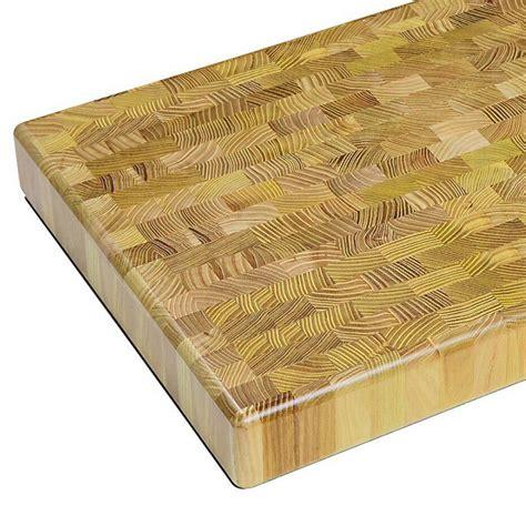 tagliere da cucina professionale tagliere in legno massello professionale 60x40xh7 cm in