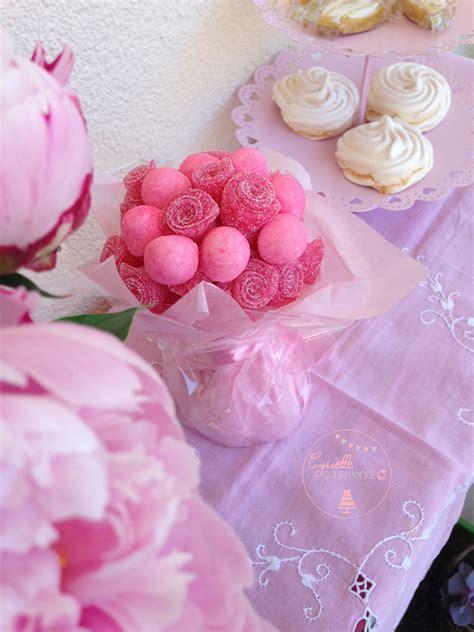 diy 6 bouquet de bonbons pour maman gourmande