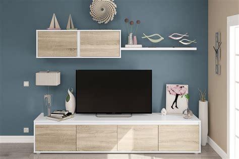 muebles cocina baratos online muebles baratos online tiendas de muebles online
