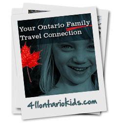 411 Ontario Canada Lookup Canada 411 Ontario