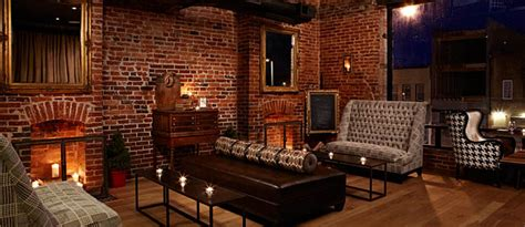 Bars With Fireplaces by Warm Up 9 D C Bars With Fireplaces Drink Dc The Best