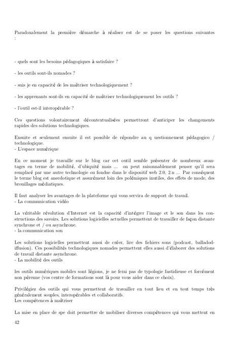 Conseil Lettre De Motivation Finance Exemple Lettre De Motivation 1ere Stg Document