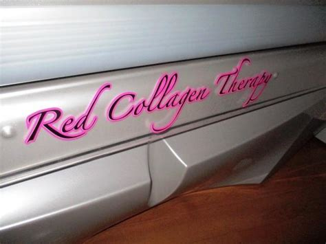 red light therapy beds for sale 2007 kbl 3500 red light therapy bed