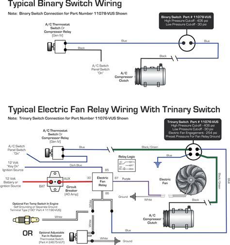 contura ii wiring diagram wiring diagram manual