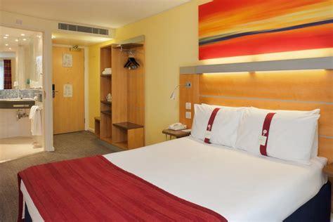 swiss cottage londra hotel 3 stelle londra