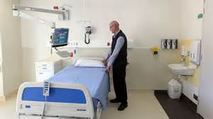 mount east emergency room gallery tour the mount gambier hospital redevelopment abc south east sa australian
