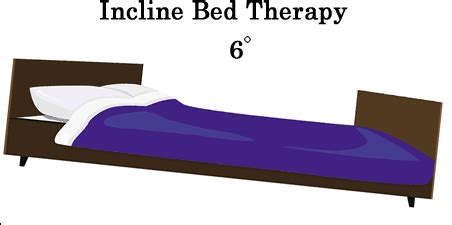 inclined bed therapy 古代エイジプト人も実践 健康 病気改善健康法は驚くべき効果 美容編集部 心と身体の美と健康