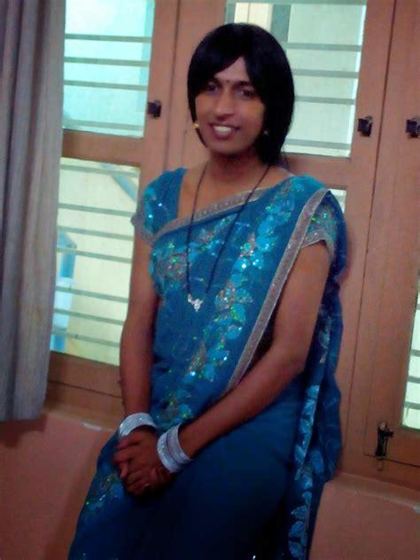 cross dressing crossdressing trends crossdressing trends saree pictures