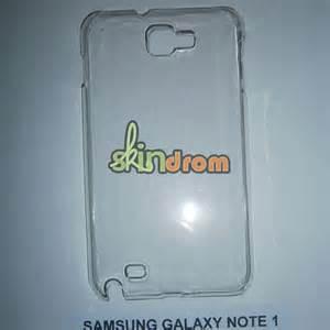 Hardcase Bening Samsung Note 3 bb ronita digital printing