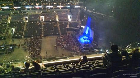staples center section 334 staples center section 334 concert seating rateyourseats com