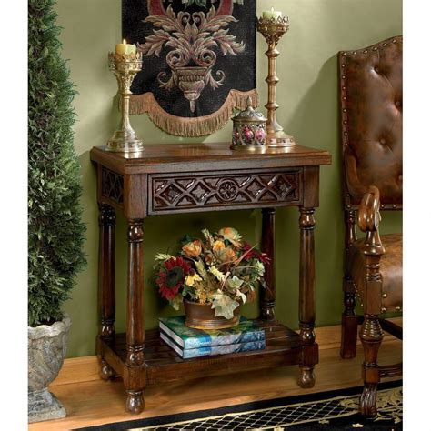 renaissance style home decor archives home and soul medieval theme decor house home