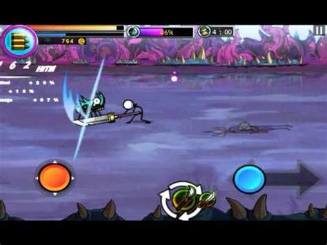 blade apk offline war blade mod apk offline