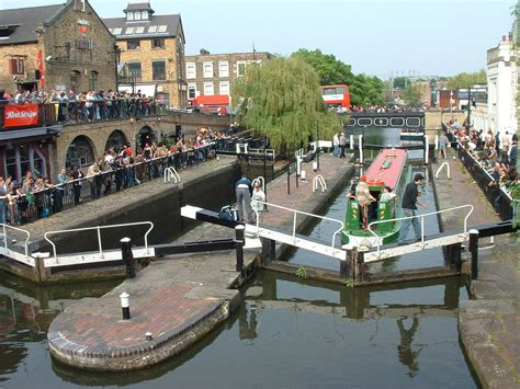 camden lock file camden lock2 jpg wikimedia commons