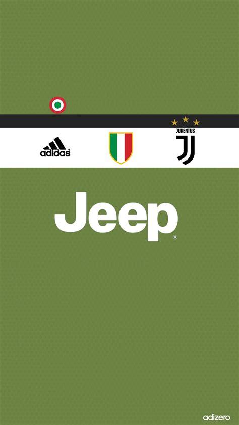 wallpaper iphone 5 juventus logo juventus wallpaper 2018 75 images