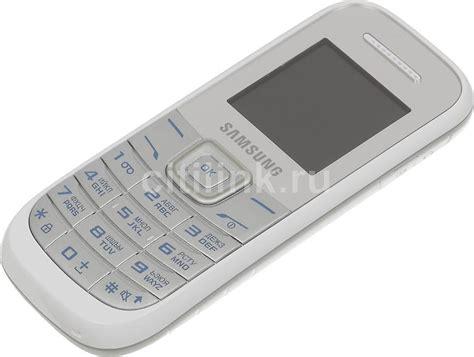 Headset Samsung Keystone 2 samsung e1200 pusha keystone 2 cena specifikacija test komentari topmobilni