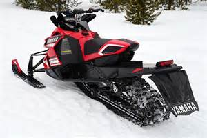 2007 yamaha phazer snowmobile 2017 2018 best cars reviews