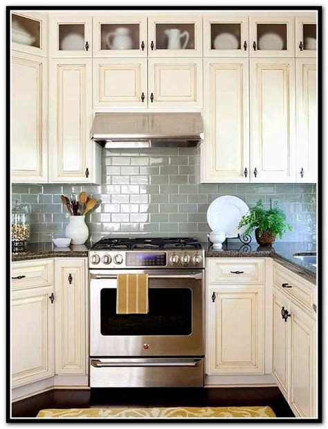 kitchen cabinets too high lowes caspian cabinets digitalstudiosweb com