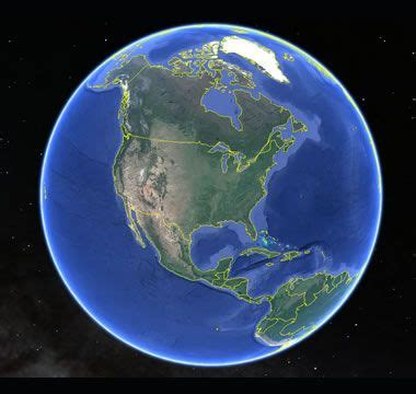 earth map live world map a clickable map of world countries