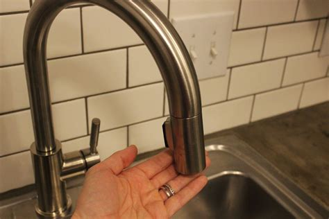 Faucet Install by How To Upgrade And Install Your Kitchen Faucet