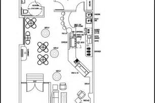 coffee shop floor plan layout coffee shop floor plans friv5games com