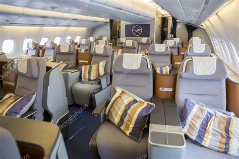 airbus a320 posti a sedere emirates posti a sedere idea di casa