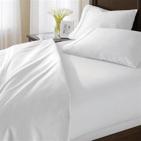 softest affordable sheets egyptian cotton duvet cover king size affordable details