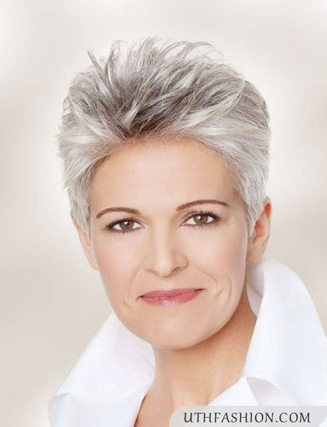 bad old lady haircuts top 12 short hairstyles for older women