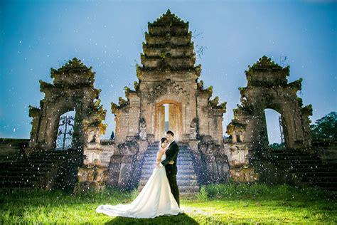 Wedding Place Bandung by Tal Keagan Pre Wedding Bali Bali Wedding Photographer