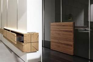 Knoll Sofa H 220 Lsta Gentis Schlafzimmer Einrichtungsh 228 User H 252 Ls Schwelm