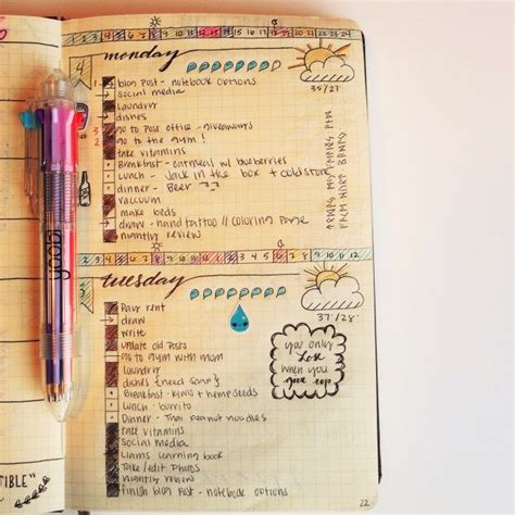 layout management journal 123 best images about bullet journal layout and