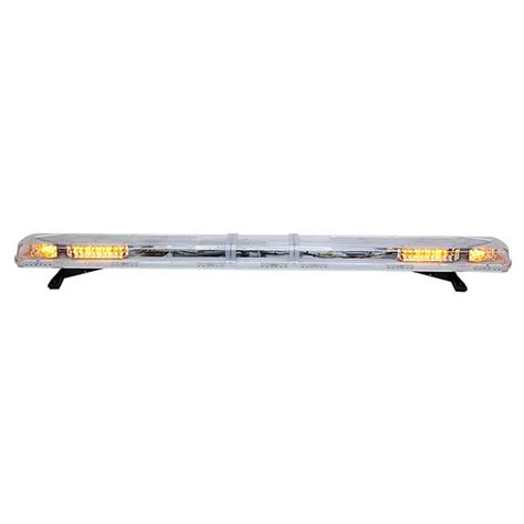 Whelen Light Bar by Whelen 50 Quot Century Elite Light Bar