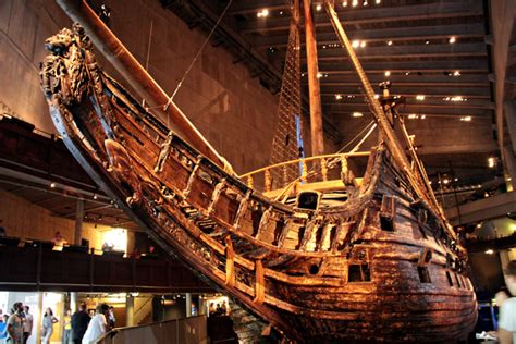vasa museum stockholm vasa museum stockholm the best museum we ve visited