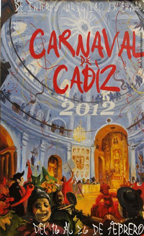 cadena ser directo sevilla el carnaval de c 225 diz 2012 en directo radio sevilla