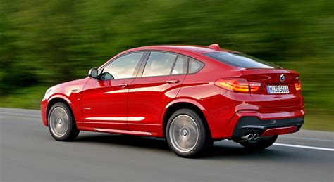 bmw dealership update2 debut photos 2015 bmw x4 arriving now to usa bmw