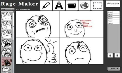 Meme Comic Generator - meme comic generator indonesia image memes at relatably com
