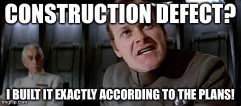 Meme Construction - welcome to memespp com