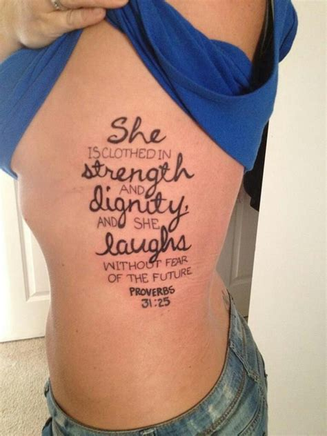 bible verse tattoos beautiful bible verse for creativefan