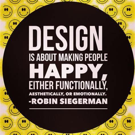interior design online quote 57 best interior design quotes images on pinterest