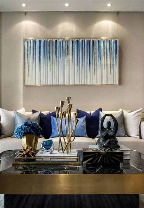 Interior Design Help Interior Design 5 Tips That Will Help You Find Your Style