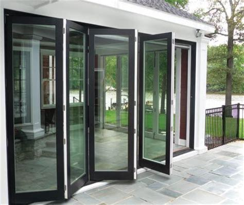Kolbe Patio Doors 17 Best Images About Windows And Doors On Folding Doors Window And Doors