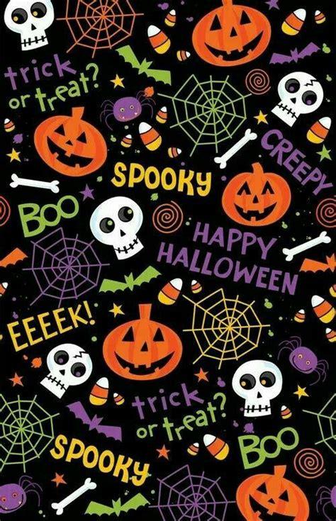 imagenes de halloween para whatsapp imagenes para whatsapp de halloween alarico imagenes y