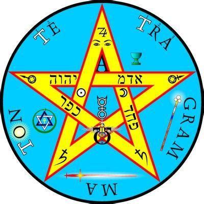 significado de la estrella de david vida ok acerca del sello de sion 243 estrella de david paperblog